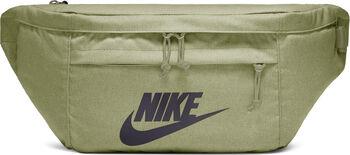 Nike Tech heuptas Heren Groen