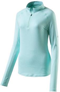 PRO TOUCH Cusca shirt Dames Blauw