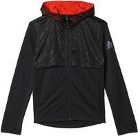 UF T FZ jr hoodie