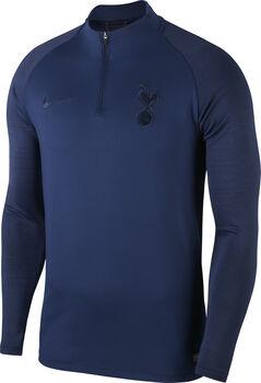 Nike Tottenham Hotspur voetbaltop 2019-2020 Heren Blauw