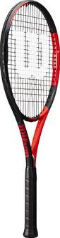 BLX Fierce tennisracket