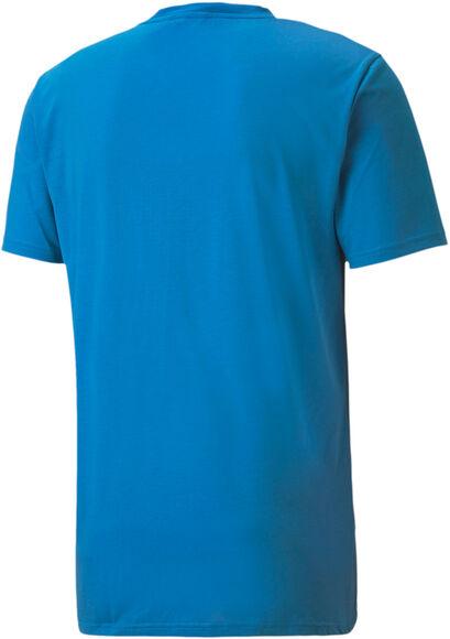 Thermo-R BND trainingsshirt