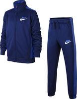 Sportswear trainingspak