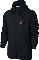 Sportswear FLC Air hoodie
