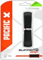 PC Supreme Pure basis tennisgrip