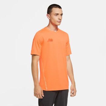 Nike Dri-FIT Mercurial Strike top Heren Oranje
