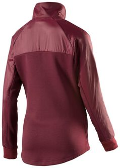 Melis 3 sweater