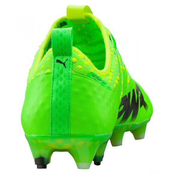evoPOWER Vigor 1 FG voetbalschoenen