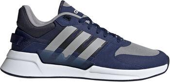 adidas Run 90s sneakers Heren Blauw
