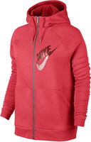 Sportswear Rally hoodie