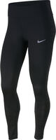 Racer Warm tight