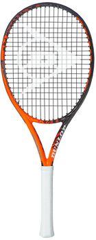 Dunlop force 98 g2 hl Zwart