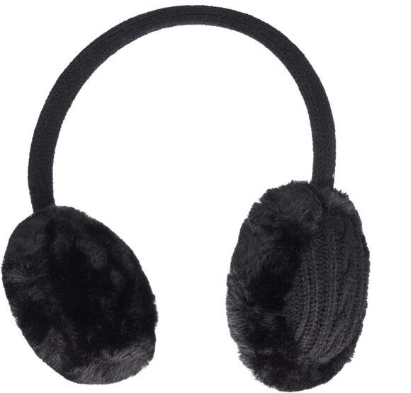 Kelowna oorwarmers