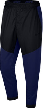 Nike Dry trainingsbroek Heren Blauw