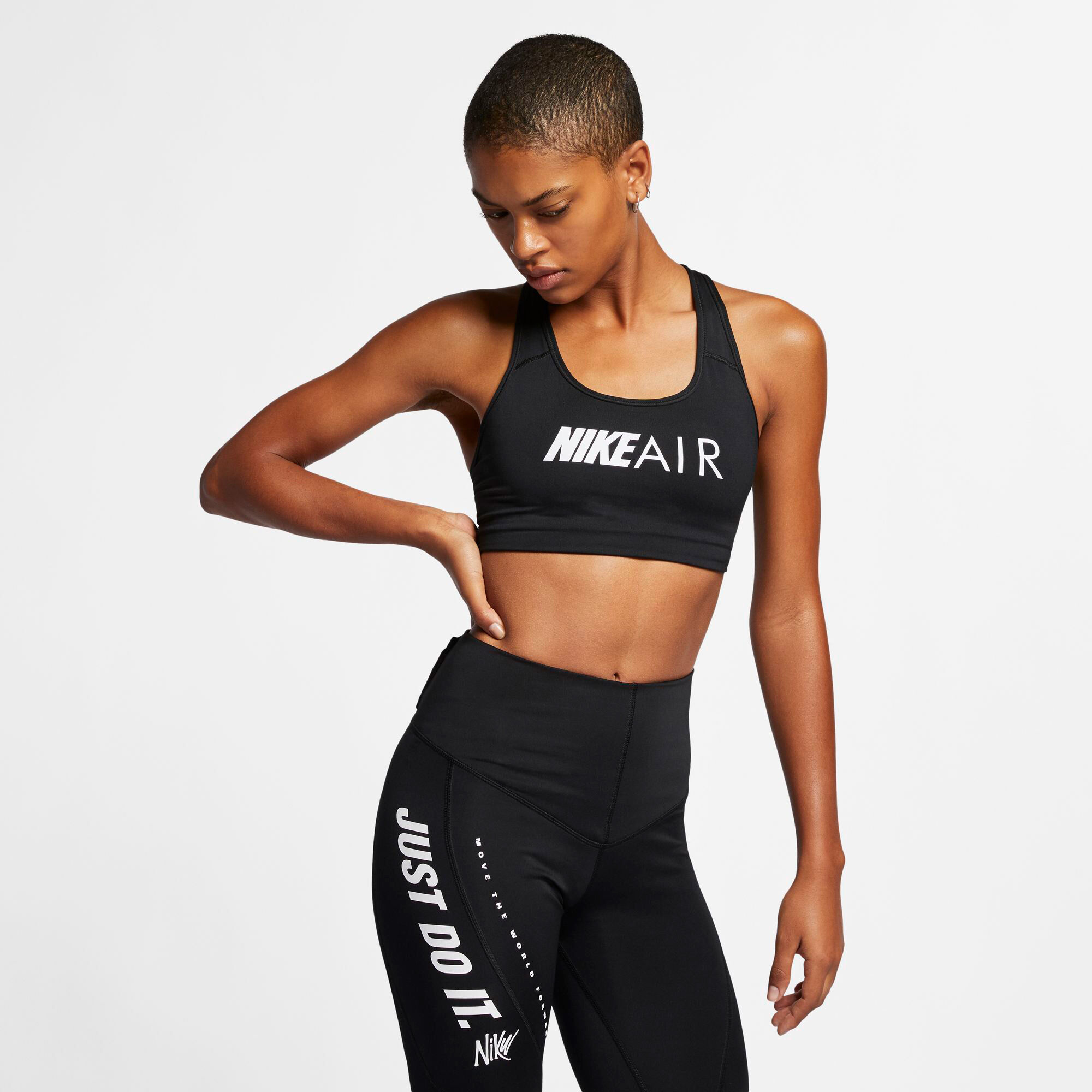 Nike Sportkleding & Accessoires | INTERSPORT