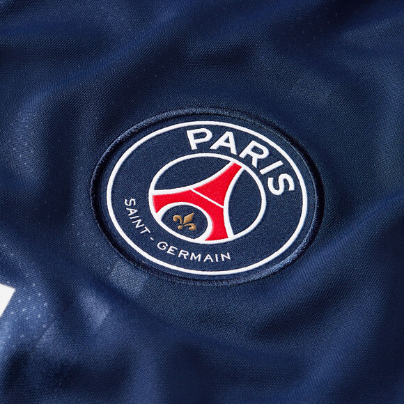 Paris Saint-Germain Stadium thuisshirt 21/22