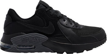 Nike Air Max Excee sneakers Heren Zwart
