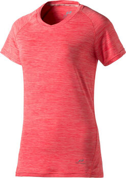 PRO TOUCH Rylinda II shirt Dames Roze