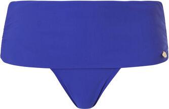 Flipover Brief bikinibroekje