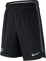 Dry CR7 Squad jr short
