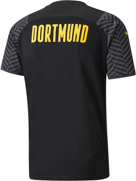 Borussia Dortmund uitshirt 21/22