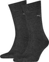 Classic sokken (2 paar)