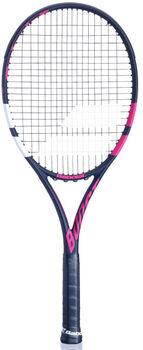 Babolat Boost Aero tennisracket Dames Zwart