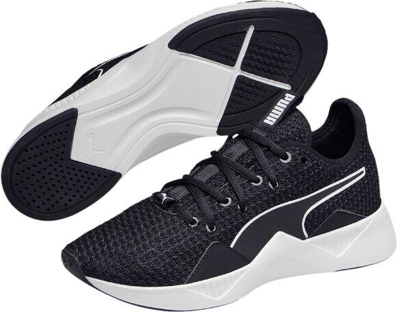 Incite fitness schoenen