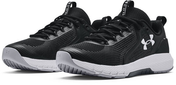 Charged Commit TR 3 fitness schoenen