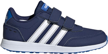 ADIDAS Switch 2.0 sneakers Blauw