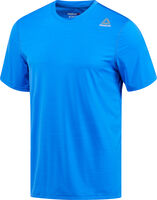 Workout Ready Activchill Tech top