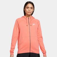 Sportswear Essential hoodie