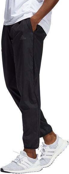 Astro broek