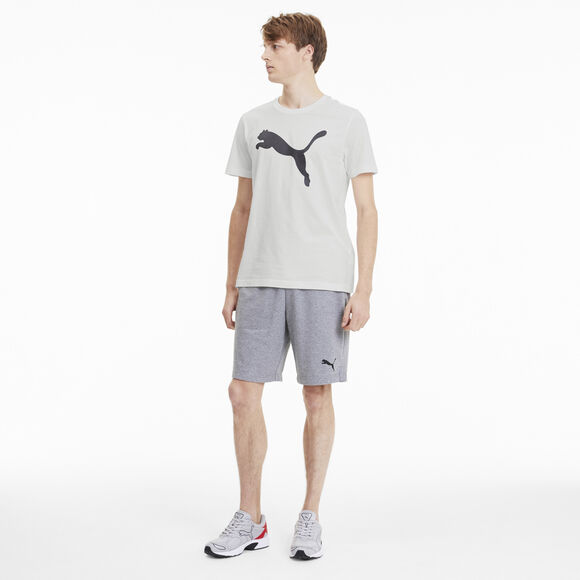 Active Ka shirt