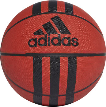 adidas 3-Stripes basketbal Bruin