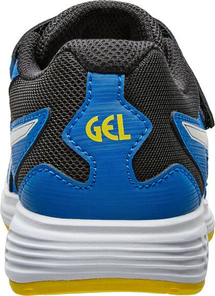 GEL-Ikaia 9 hardloopschoenen