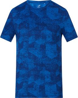 Friso II UX shirt
