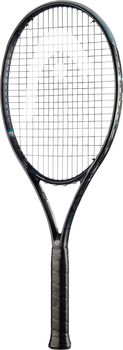 Head Graphene Radical Team tennisracket Wit