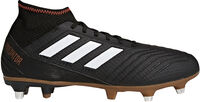 Predator 18.3 SG voetbalschoenen