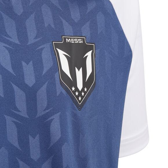 Messi Icon kids shirt