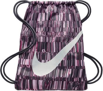 Nike Printed gymtas
