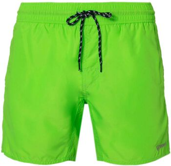 Brunotti Crisp short Heren Groen