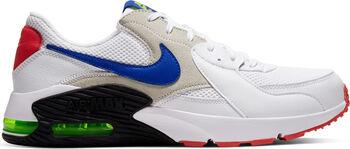 Nike Air Max Excee sneakers Heren Wit