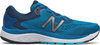 New Balance Vaygo V1 hardloopschoenen Heren Blauw