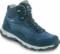 Terni Mid GTX wandelschoenen