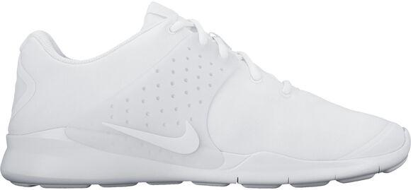 Arrowz sneakers