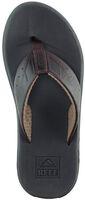 Le Phantom slippers
