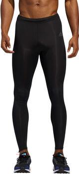 adidas Own The Run legging Heren Zwart