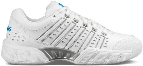 Bigshot Light Leather Carpet tennisschoenen