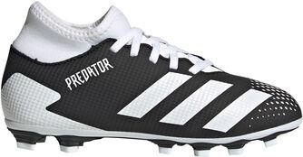 Predator 20.4 IIC FxG voetbalschoenen kids
